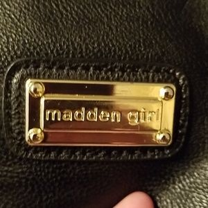 Madden Lady's Purse
